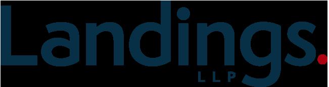 Landings LLP Logo